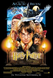 harry_potter_and_the_sorcerers_stone_ver4