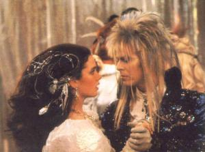 labyrinth-jennifer-connelly-david-bowie
