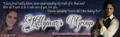 Damon You're Banner
