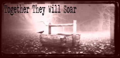 Together They Will Soar