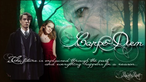 Carpe Diem Banner_edited-1