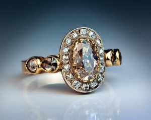 engagement_rings_98