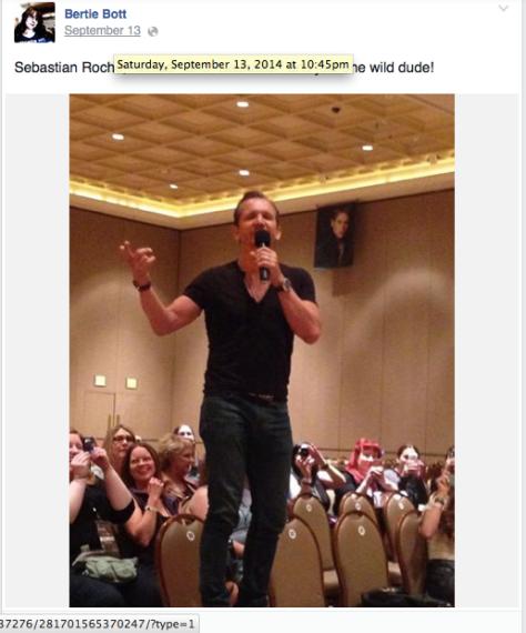 Screen Shot 2014-09-16 at 11.08.52 AM