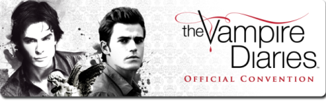 tvd_official_header_white