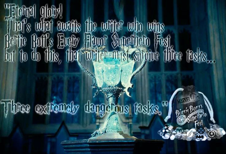 triwizard-cup winner announcement_edited-1
