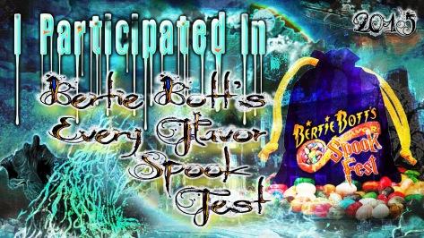 Bertie Bott's Spook Fest Participation 2015_edited-1